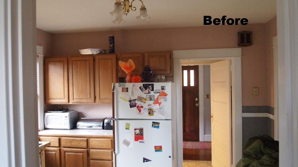 6Ballard kitchen before.jpg
