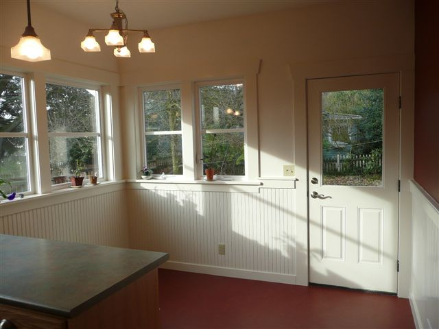 3Wallingford breakfast room.jpg