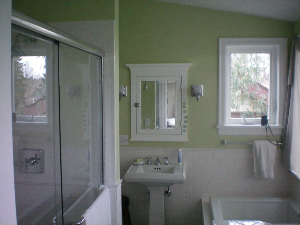 11Wedgewood bath.jpg
