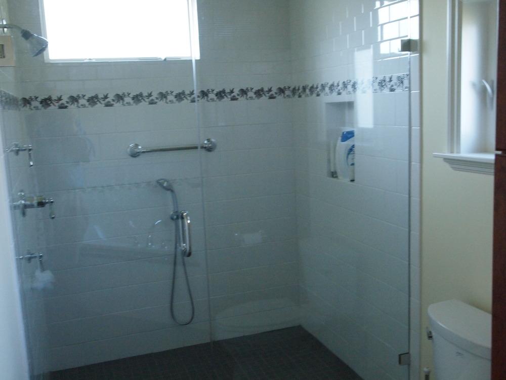 21Sammamish bath4.jpg