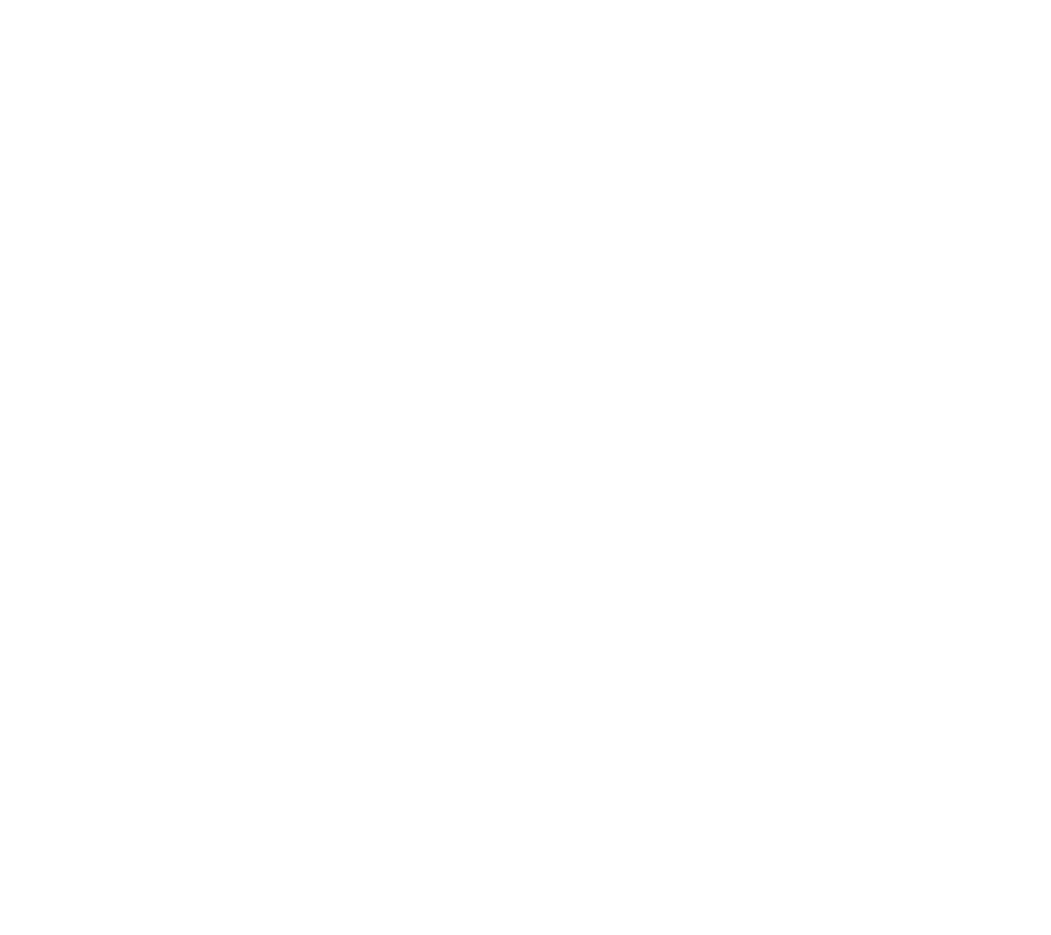 Ashton Construction