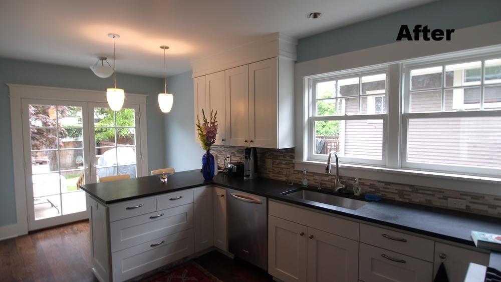 5Ballard kitchen.jpg