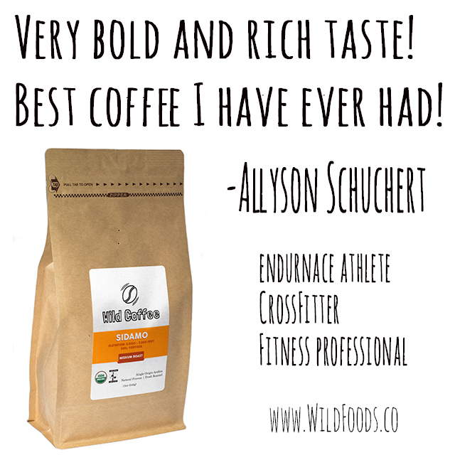 Ally-wild-coffee-testomional.jpg