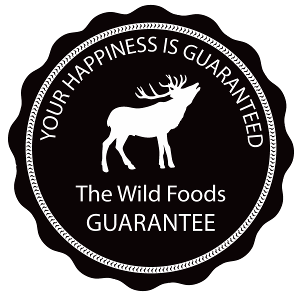 wild-foods-guarantee