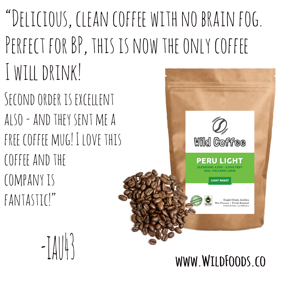 peru-light-wild-coffee-organic-fair-trade