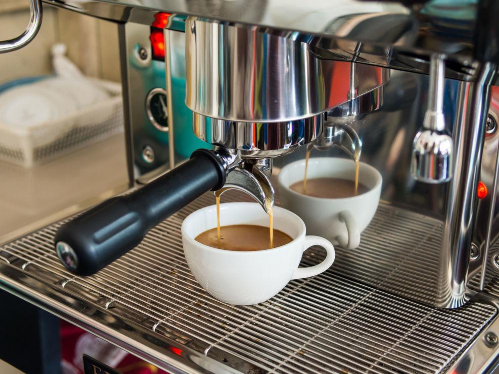 organic-coffee-caffe-americano-espresso-coffee.jpg