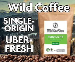 Wild Coffee Banner 300x250.png