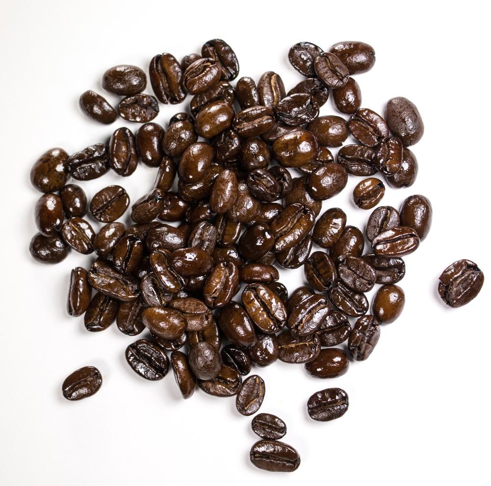 Lumerjack Beans.jpg