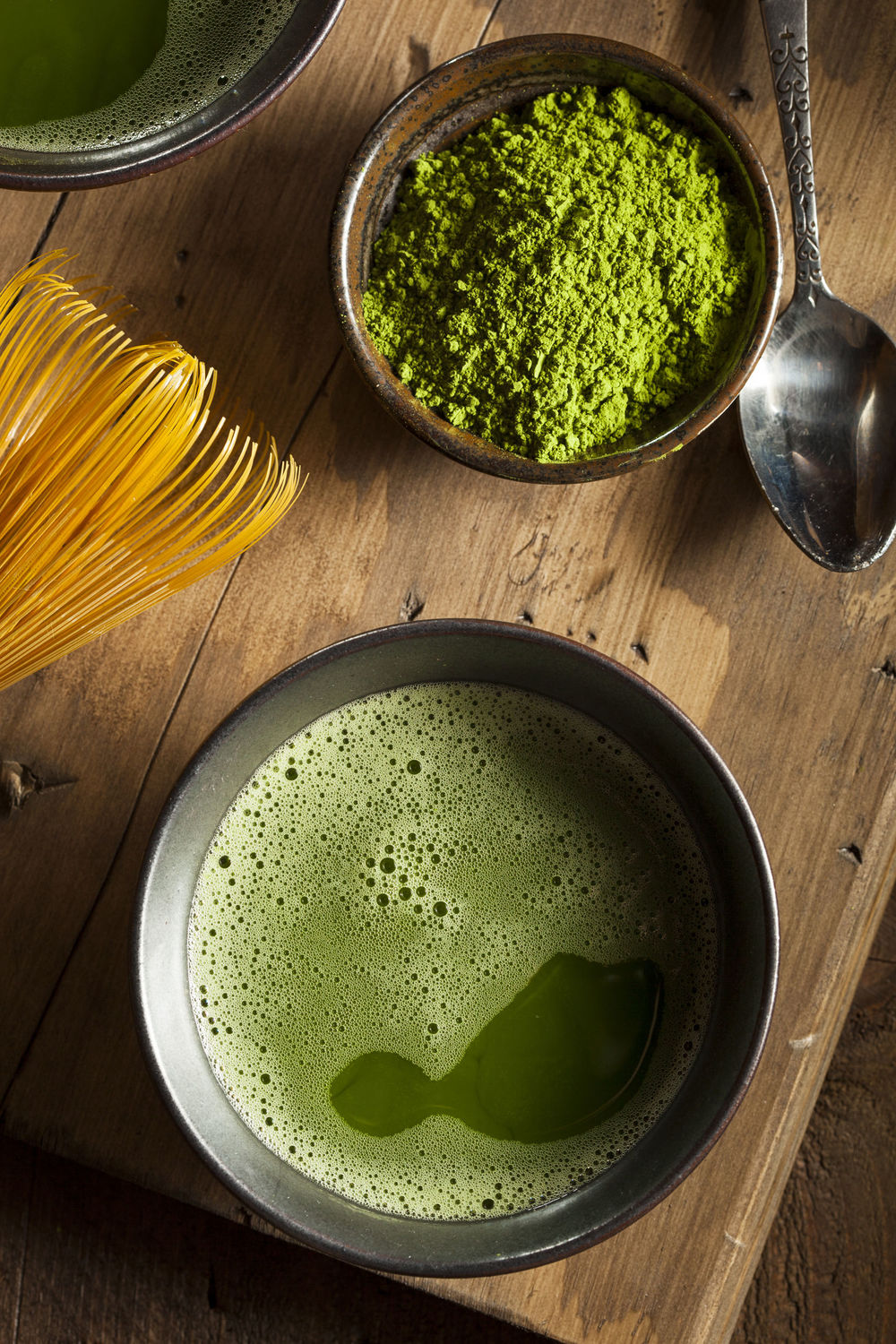 organic-green-tea-matcha-tea-latte-ceremonial-grade-organic-tea.jpg