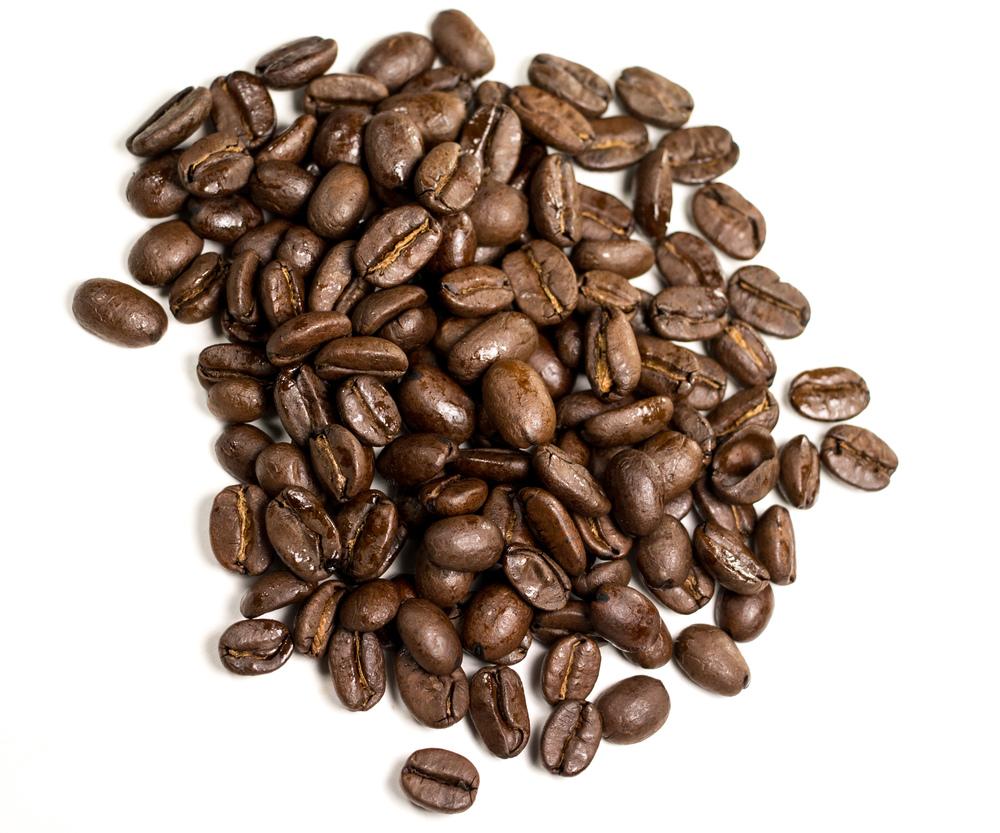 Peru-Light-Beans.jpg