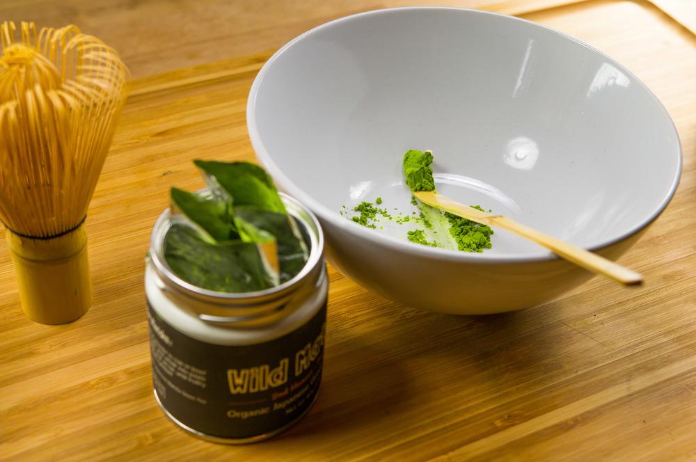 wild-matcha-green-tea-matcha-powder-6.jpg