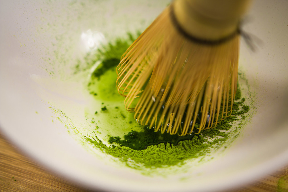 wild-matcha-green-tea-matcha-powder-8.jpg