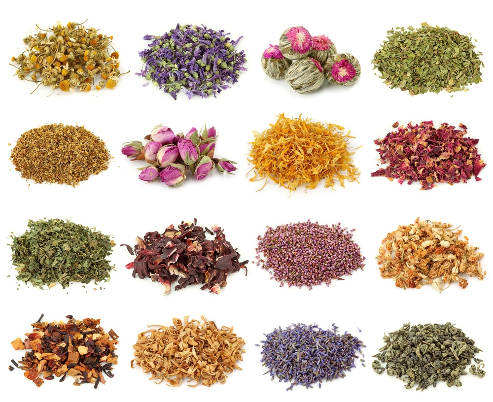 herbal tea assorted.jpg