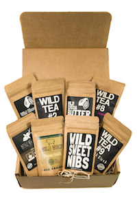 organic-coffee-subscription-autoship-16.jpg