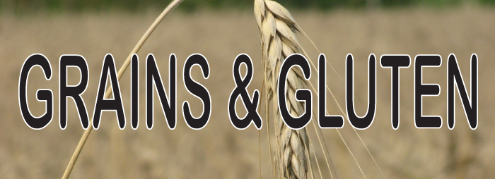 grains-and=gluten-on-paleo.jpg