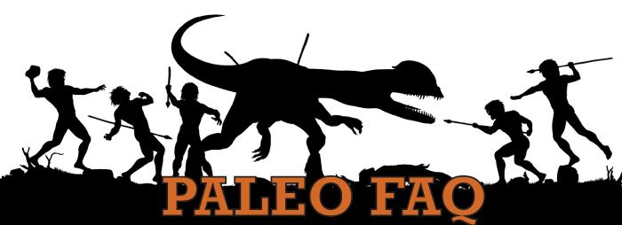 paleo-faq.jpg