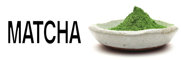 Learn everything there is to know about Matcha Green Tea