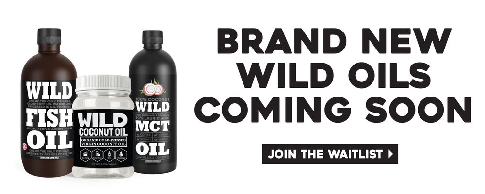 WIld-oils-coming-soon.jpg