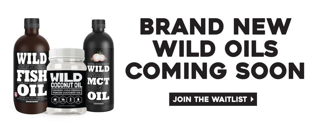 WIld-oils-coming-soon.jpg