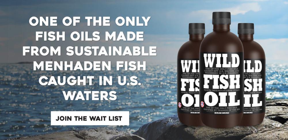wild-fish-oil-menhaden-fish-oil