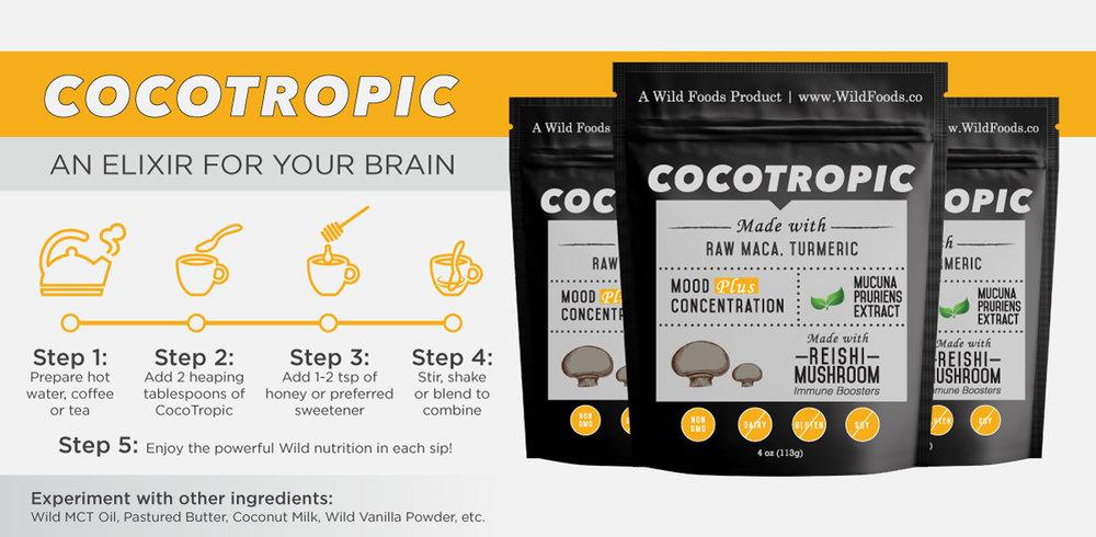 Cocotropic-Banner-cocoa-nootropic-powder-drink-elixir.jpg