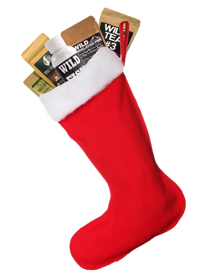 Holiday-promotion-Stocking-grahpic.jpg