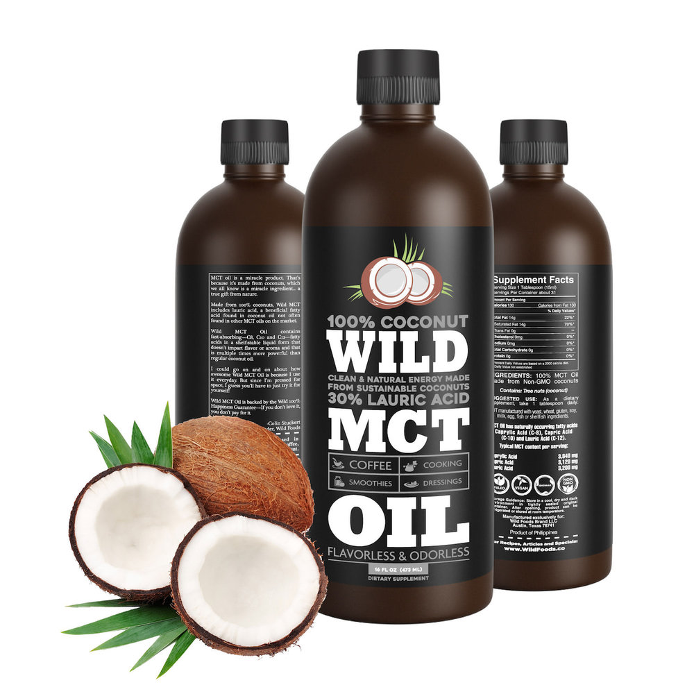 mct-organic-coconut-oil-natural-supplement-oil-pulling-organic.jpg