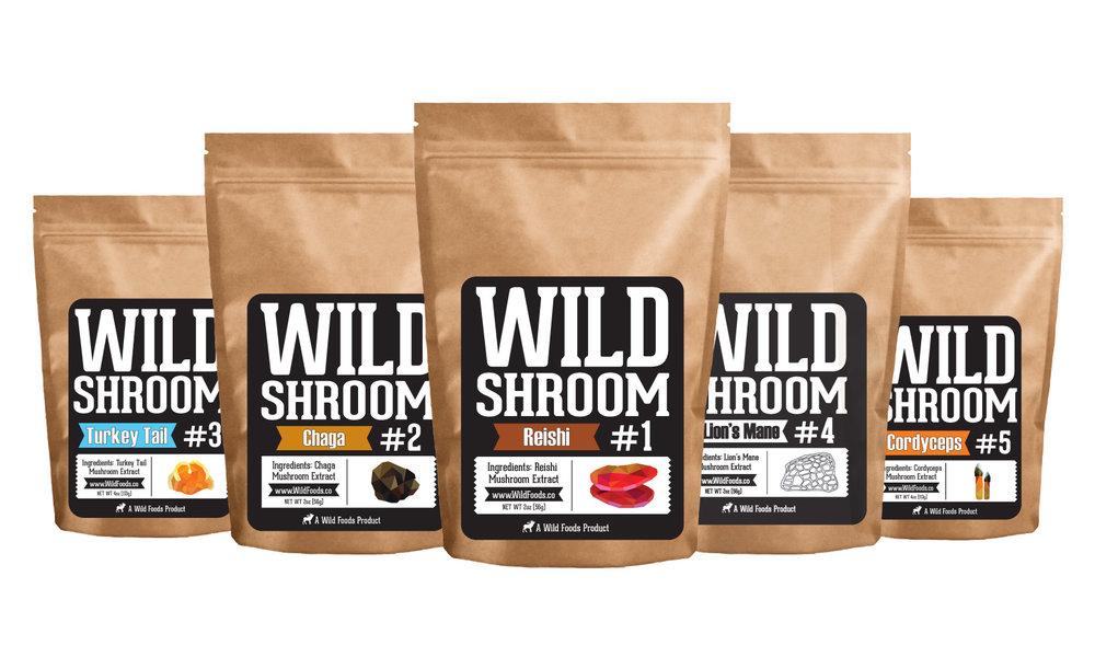 Shroom-chaga-lions-mane-cordyceps-natural-powder-superfood-mushroom-four-sigmatic.jpg
