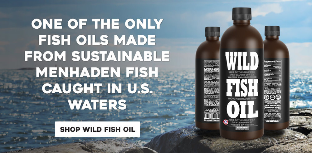 menhaden-sustainable-fish-oil.jpg