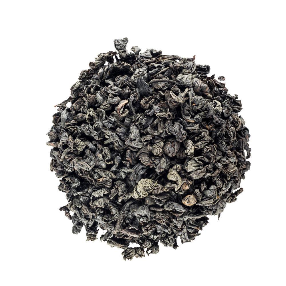 Cylon Black Tea