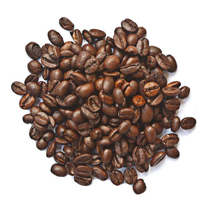 Coffee - Arabica