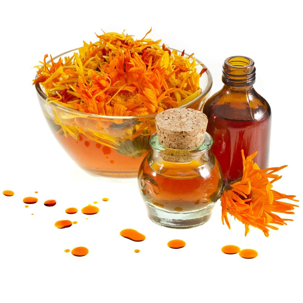 Dried Wild Flowers are great for homemade aromatherapy, essential blends, tea blends, homemade herbal remedies, bath salt blends, potpourri and much more!.jpg
