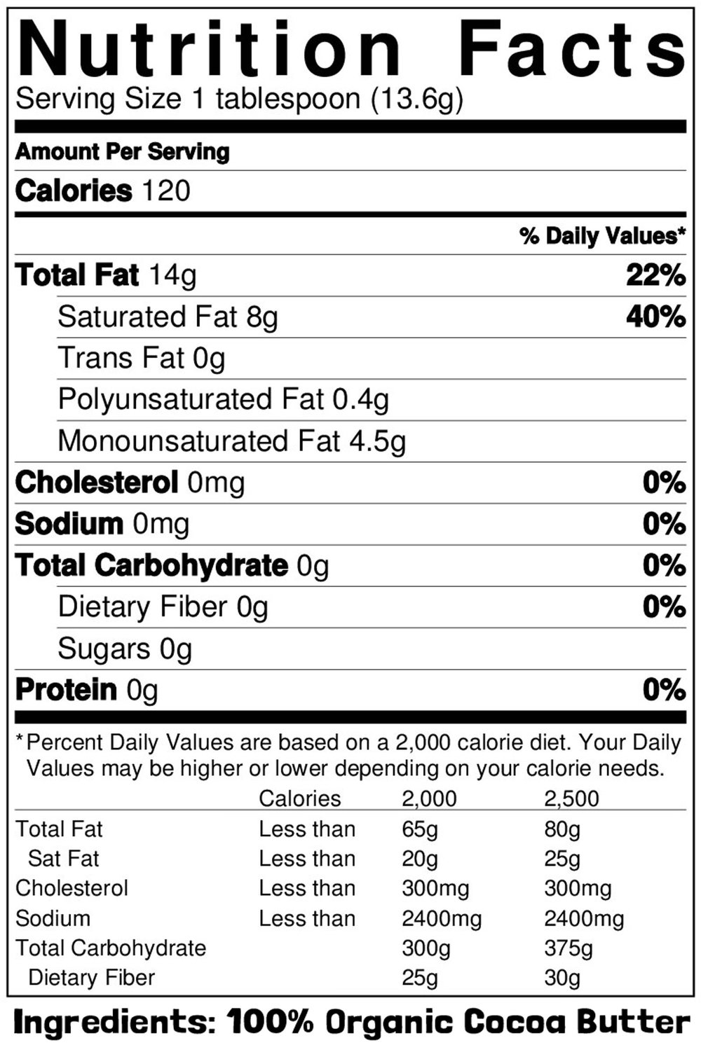 Nutrition-Label-cocoa-butter.jpg