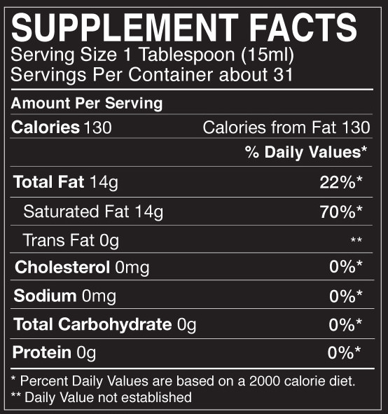 mct with lauric acid nutrition facts copy 2.jpg