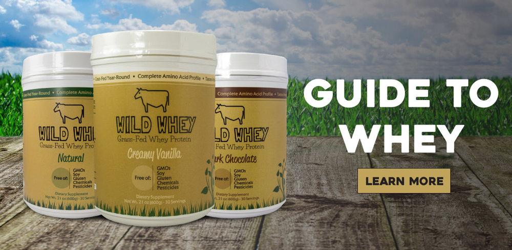 Whey-guide.jpg