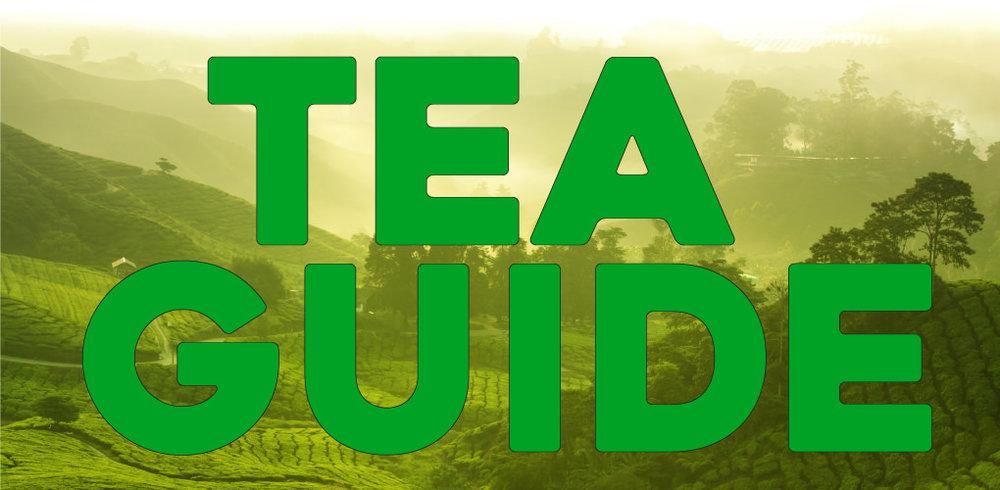 Tea-guide.jpg