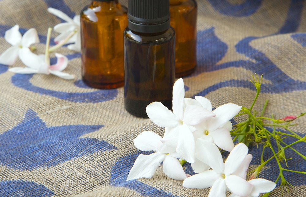 Jasmine Oil and Flowers.jpg