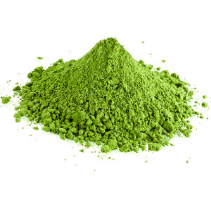 Matcha+Green+Tea+Powder.jpeg