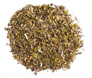 spearmint+leaf+tea.jpeg