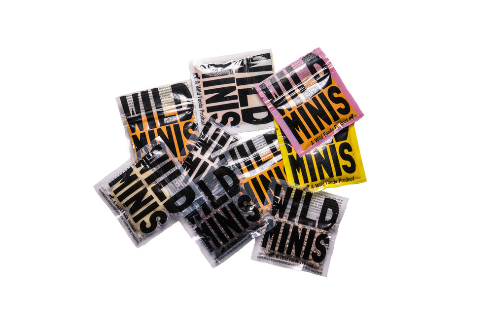 wild mini pouches.jpg