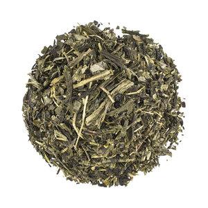 sencha+green+tea.jpeg