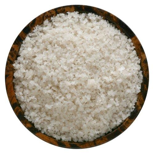 bali-sea-salt.jpg