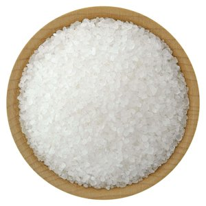 dead+sea+salt.jpeg