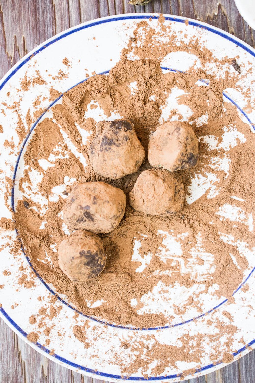 matcha balls 2.jpg