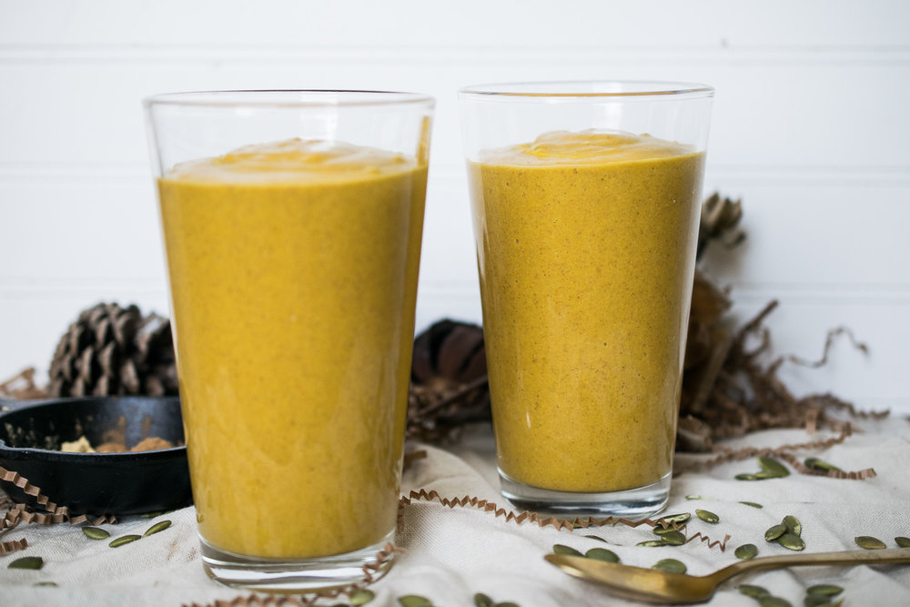 pumpkin spice smoothie3.jpg