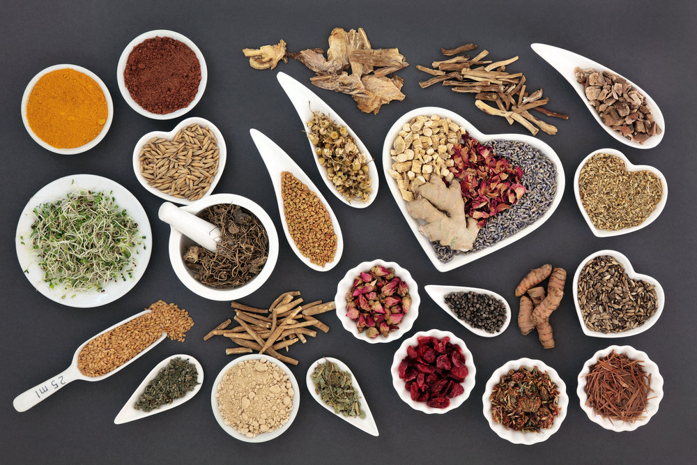 organic-tea-herbal-spices-seasoning.jpg