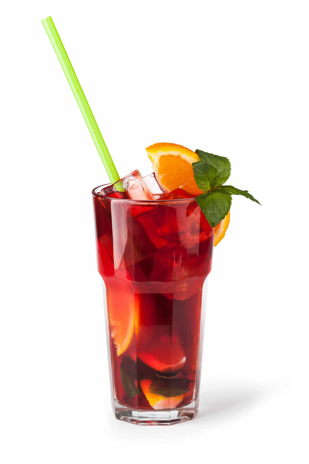hibisicus mint tea recipe iced tea.jpg