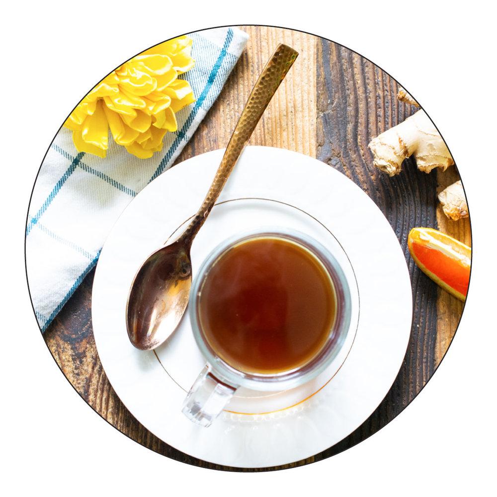 cordyceps-tea-mushroom-circle.jpg