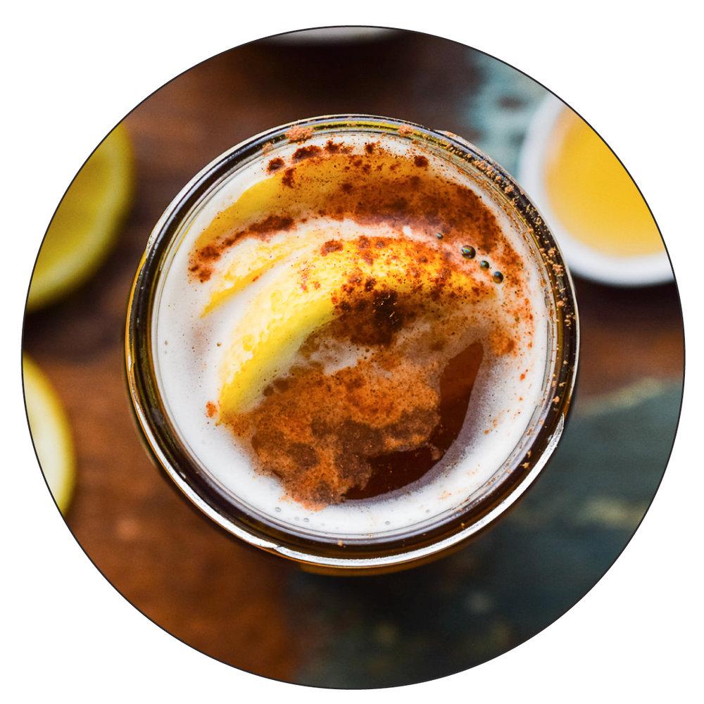 reishi-mushroom-tea-recipe-circle.jpg