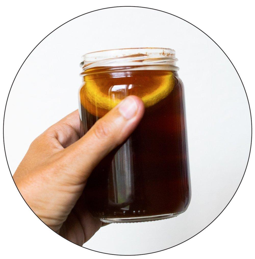 Mushroom-tea-drink-recipe-circle.jpg